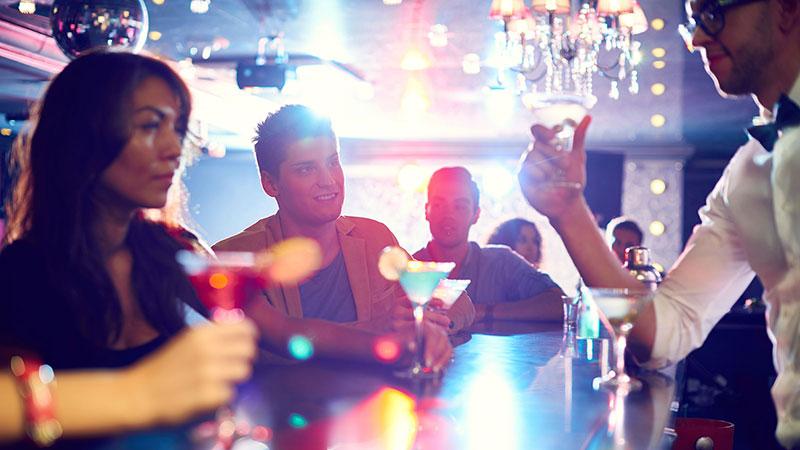7 vendégtípus - Rájuk ismersz? (1. rész)