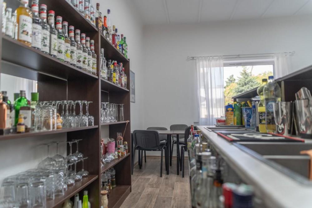 Mixer tanfolyam Szeged