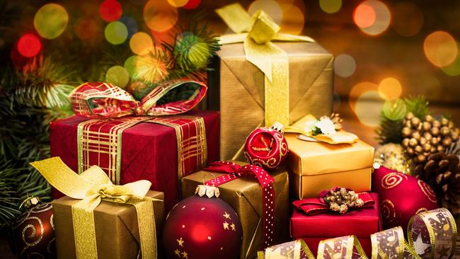 Ajándékozz tanfolyamot Karácsonyra!