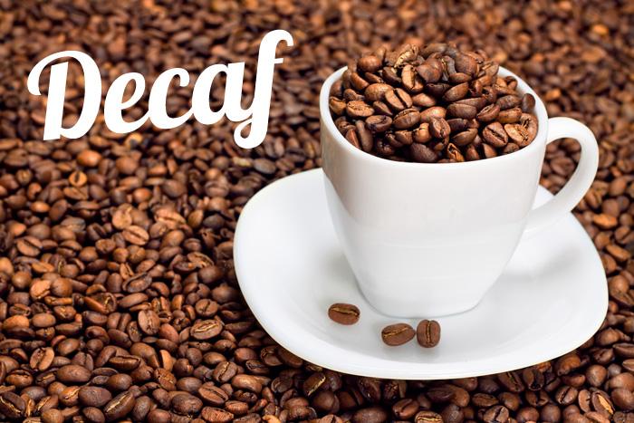 Koffeinmentes kávé: lehet-e igazán jó? Lerántjuk a leplet!